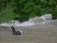 Powódź 2010